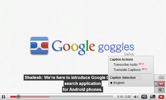 googleAutoCaps